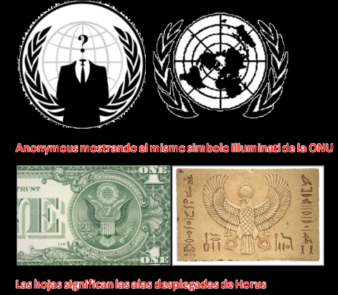 http://todoestarelacionado.files.wordpress.com/2012/01/anonymous-fake.png?w=489&h=425