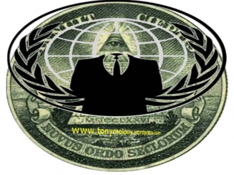 http://todoestarelacionado.files.wordpress.com/2012/01/anonymous-nuevo-orden-mundial.jpg?w=463&h=346