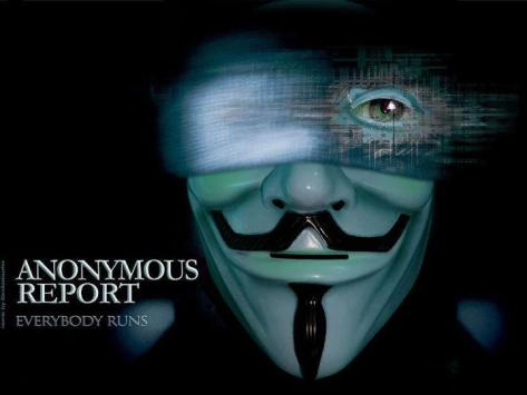http://todoestarelacionado.files.wordpress.com/2012/01/foto-oficial-anonymous.jpg?w=474&h=353