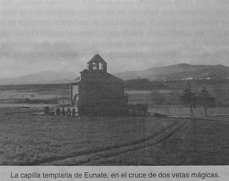 LA META SECRETA DE LOS TEMPLARIOS – JUAN G. ATIENZA (Libro PDF ...