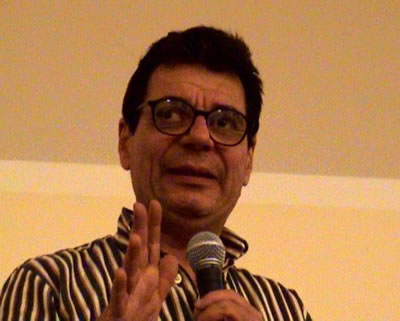 Corrado Malanga Pdf