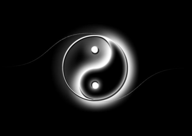 EL BLANCO Y NEGRO - Página 7 Yin-yang-insterseccic3b3n