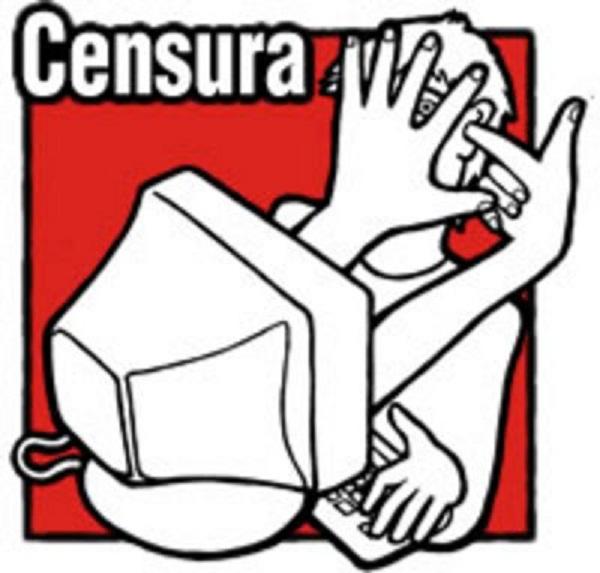 como eludir la censura de tu isp