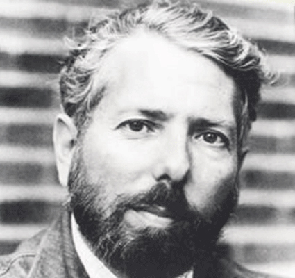 stanley milgram study Why should you question authority the answer lies within this ground breaking social psychology experiment by stanley milgram regarding human behavior and.