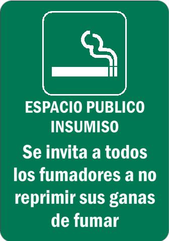 La farsa del tabaco asesino todo est relacionado for Se puede fumar en las piscinas