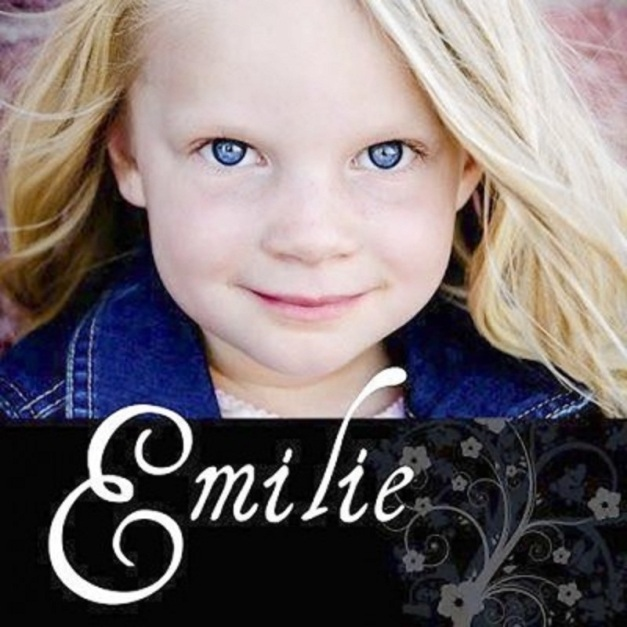 EMILIE PARKER