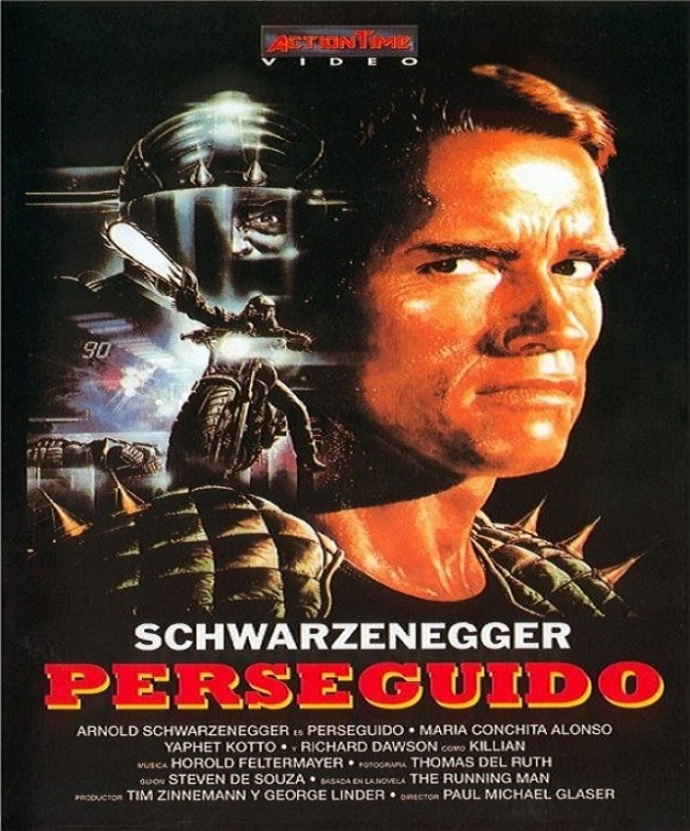PERSEGUIDO 02
