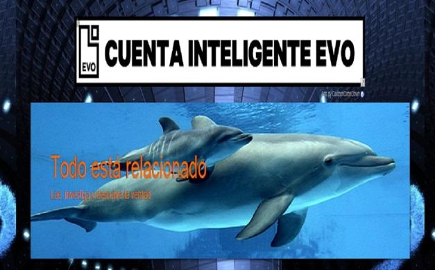 """LA FARSA DE LOS """"CALL-TV"""" Y LA PUBLICIDAD ESTAFADORA Y OBLIGATORIA EN WORDPRESS GRATUITO Publicidad-normal-01"""
