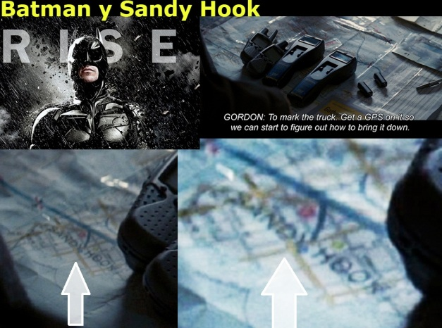 SANDY HOOK EN BATMAN 01