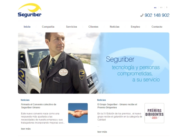 ASESINATO RITUAL: MADRID ARENA 1/11/2012 Seguriber-01