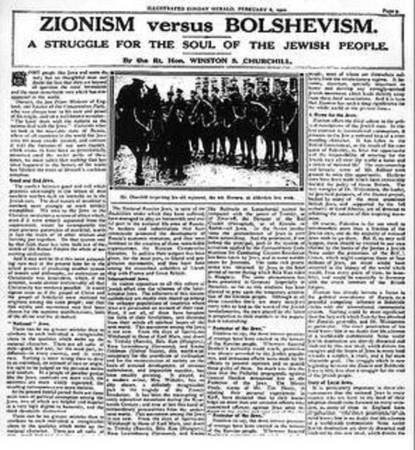 ASESINATO RITUAL: MADRID ARENA 1/11/2012 Sionismo-contra-bolchevismo