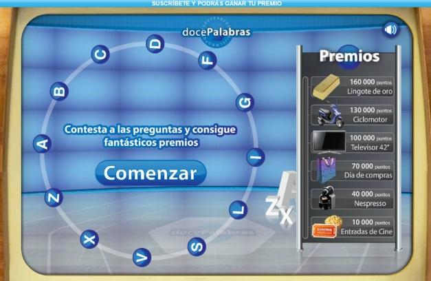 """LA FARSA DE LOS """"CALL-TV"""" Y LA PUBLICIDAD ESTAFADORA Y OBLIGATORIA EN WORDPRESS GRATUITO Timo-concurso-01"""