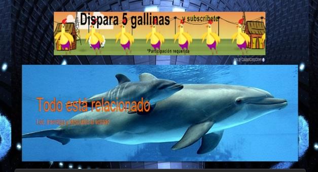 """LA FARSA DE LOS """"CALL-TV"""" Y LA PUBLICIDAD ESTAFADORA Y OBLIGATORIA EN WORDPRESS GRATUITO Timo-concurso-02"""