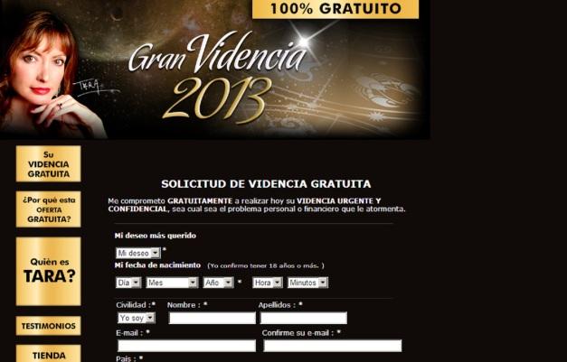 """LA FARSA DE LOS """"CALL-TV"""" Y LA PUBLICIDAD ESTAFADORA Y OBLIGATORIA EN WORDPRESS GRATUITO Timo-concurso-03-01"""