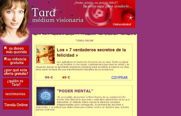 """LA FARSA DE LOS """"CALL-TV"""" Y LA PUBLICIDAD ESTAFADORA Y OBLIGATORIA EN WORDPRESS GRATUITO Timo-concurso-03-02"""