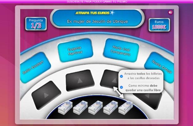 """LA FARSA DE LOS """"CALL-TV"""" Y LA PUBLICIDAD ESTAFADORA Y OBLIGATORIA EN WORDPRESS GRATUITO Timo-concurso-05"""