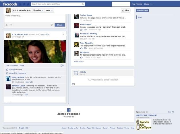 VICTORIA SOTO FACEBOOK 10-12-2012 (01)