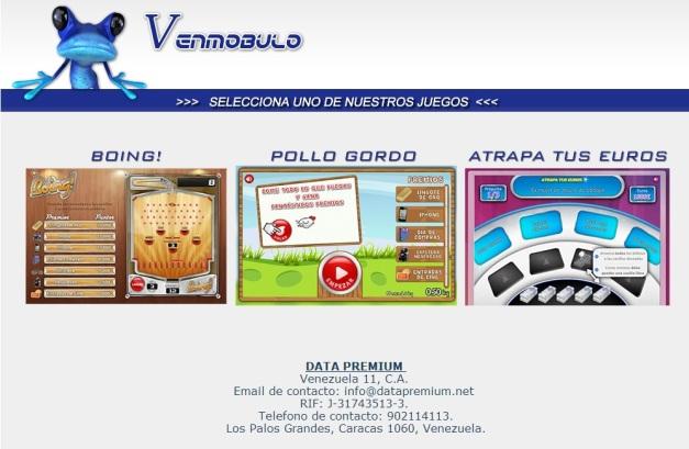 """LA FARSA DE LOS """"CALL-TV"""" Y LA PUBLICIDAD ESTAFADORA Y OBLIGATORIA EN WORDPRESS GRATUITO Web-oficial-timo-concurso"""