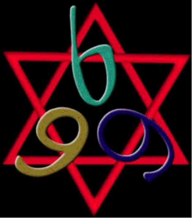 666-60 grados
