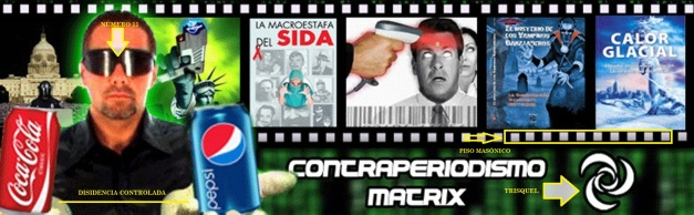 CONTRAPERIODISMO MATRIX LOGO ANTIGUO 01