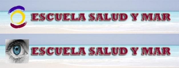 ESCUELA SALUD Y MAR- OJO HORUS