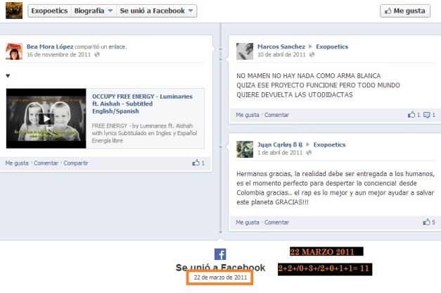 EXOPOETICS FACEBOOK 22-03-2011 01