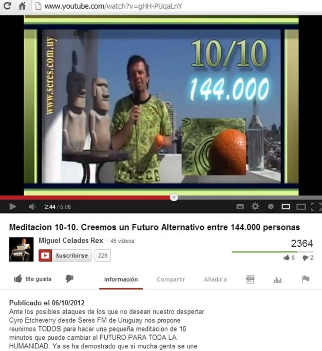 MEDITACIÓN 144.000 10-10 (01)