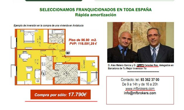 miguel-celades-rex-mfbrokers-agente-motor-aire