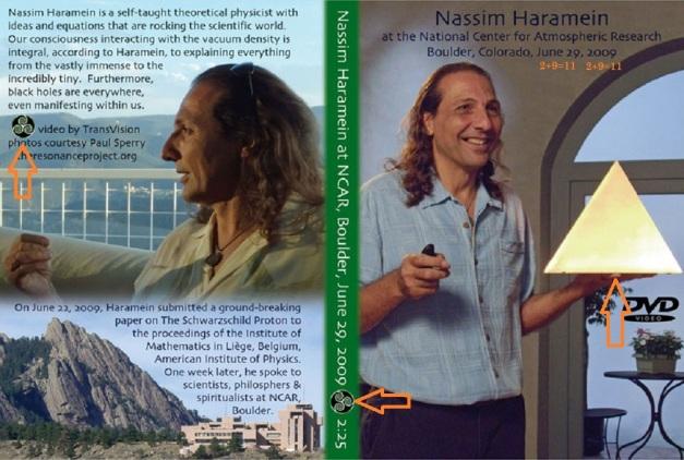 NASSIM HARAMEIN PIRÁMIDE TRISQUEL 03