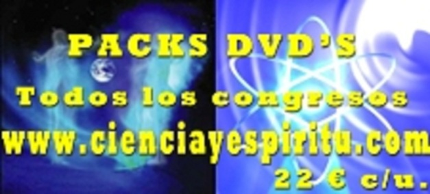 PACK DVDS 22 EUROS