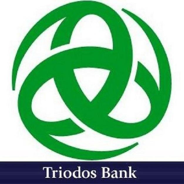 TRIODOS BANK 2