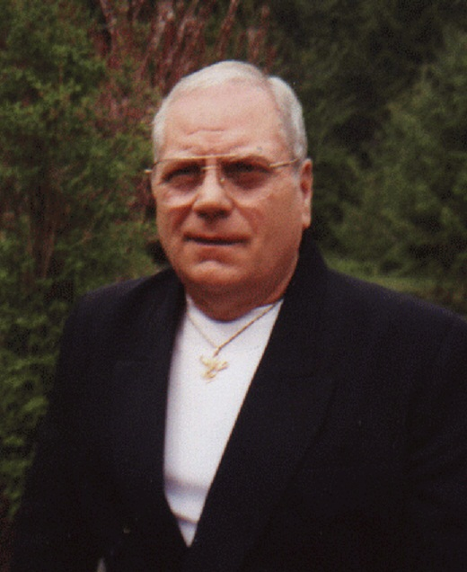 JOSEPH S. PULEO