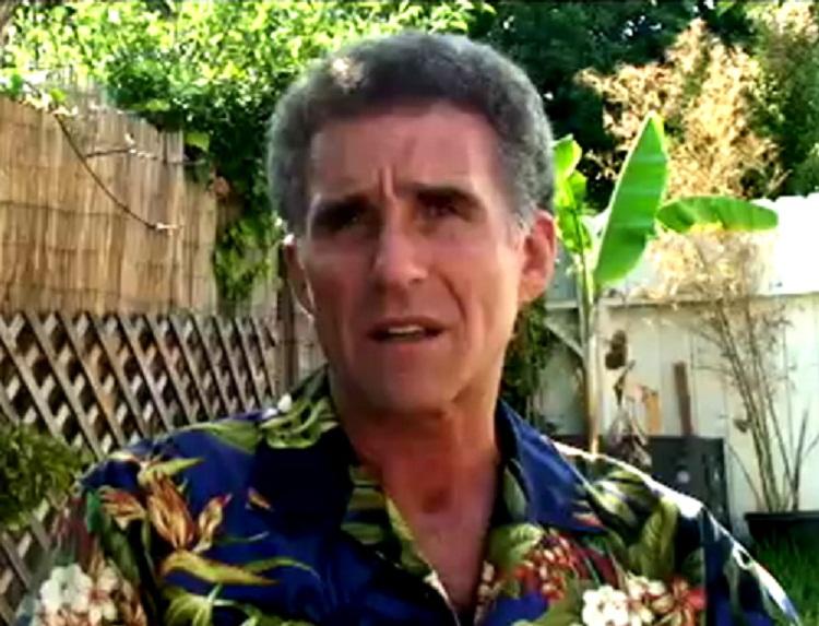 LEONARD HOROWITZ (HAWAII)
