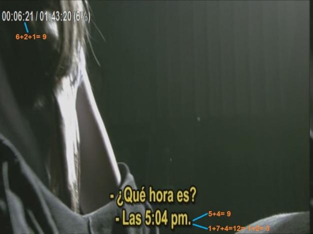 6 DIAS EN LA TIERRA (01)