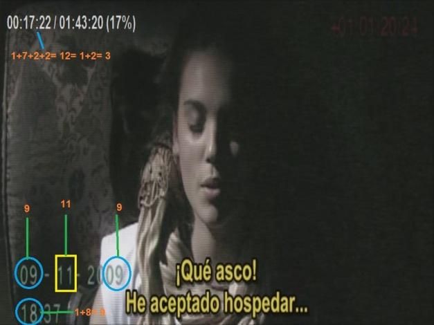 6 DIAS EN LA TIERRA (02)