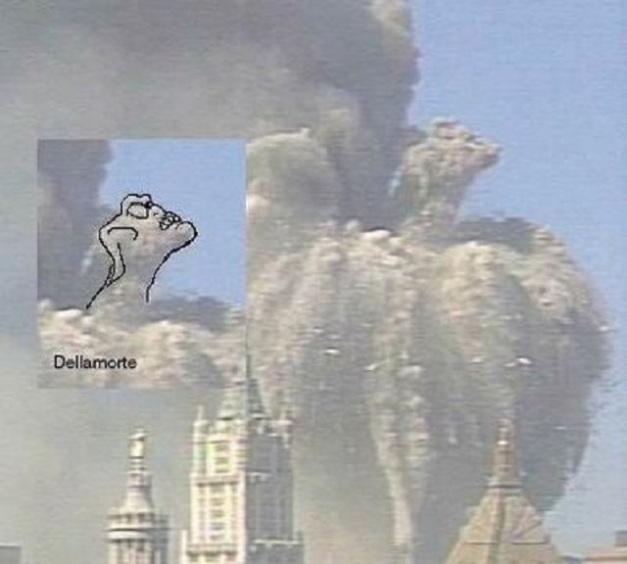 DEMONIO WTC 01