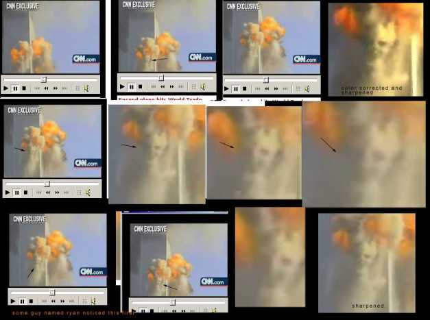 DEMONIO WTC 02