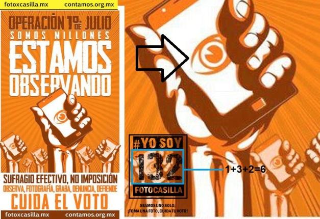 INDIGNADOS MEXICO 02