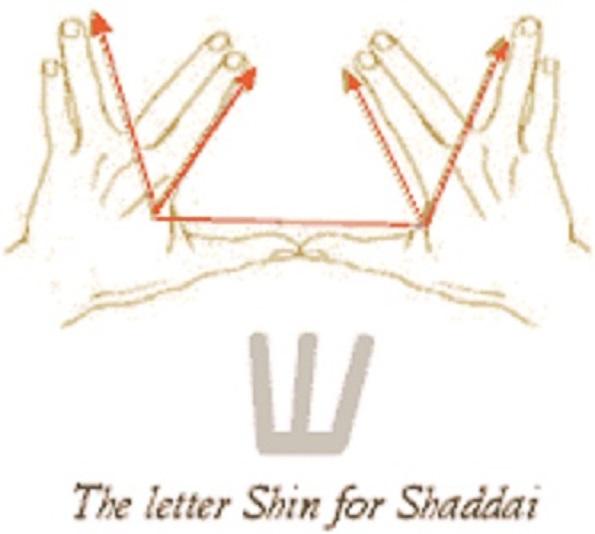 letra-shin-de-shaddai