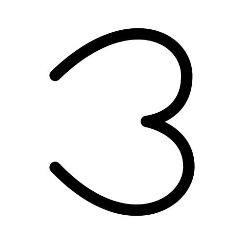 S PROTOSEMITICA=3