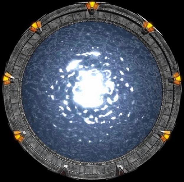 STARGATE=9 CHEVRON=ENEAGRAMA