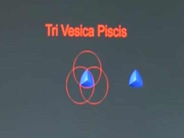 TRI-VESICA PISCIS 01