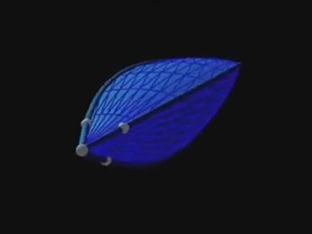 TRION-RE ORIGEN 01