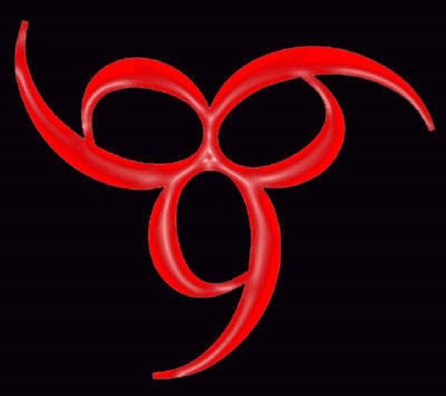 TRISQUETA 666-999