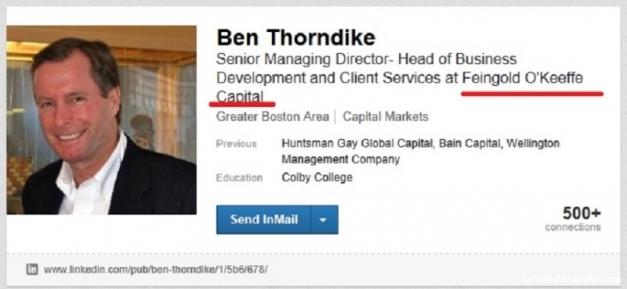 BEN THORNDIKE 01