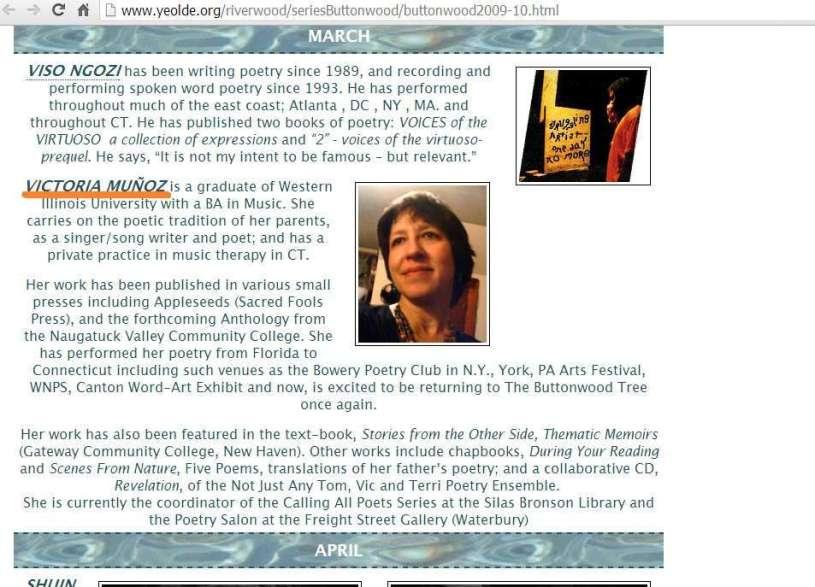ADRIANA MUÑOZ Riverwood Poetry Series (FILEminimizer)