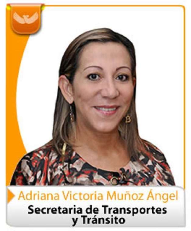 Adriana Victoria Muñoz angel (FOTO OFICIAL) (FILEminimizer)
