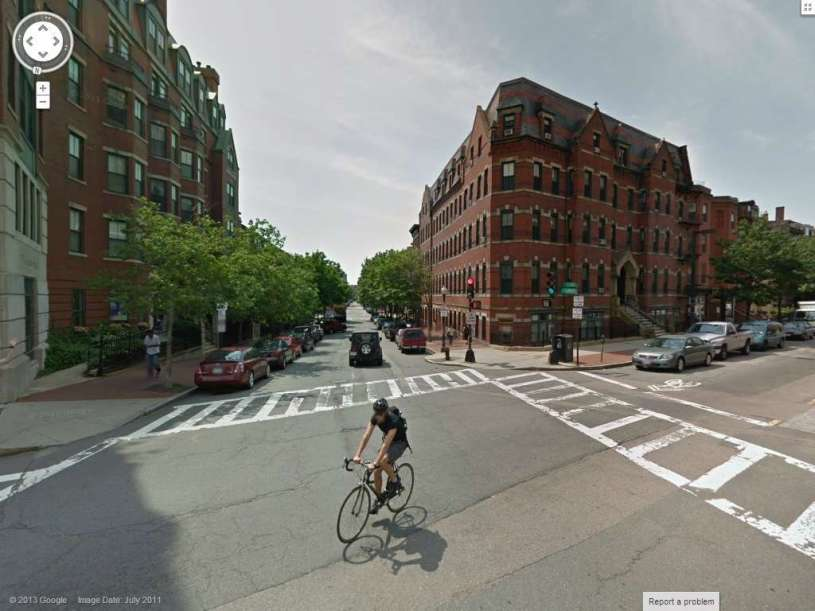 AMBULANCIAS ENTRE COLUMBUS AVENUE Y DARTMOUTH STREET 02 (FILEminimizer)