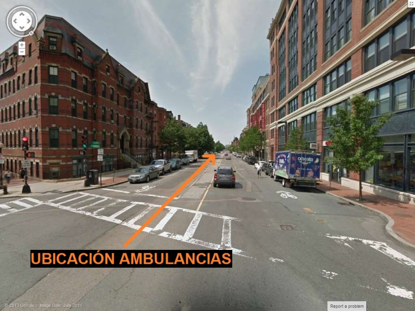 AMBULANCIAS ENTRE COLUMBUS AVENUE Y DARTMOUTH STREET 03 (FILEminimizer)