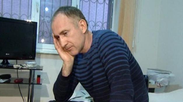 ANZOR TSARNAEV 02